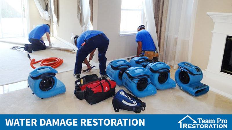 water-damage-restoration-in-los-angeles